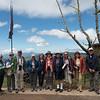 The Group at Paraiso Quetzal