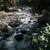 Sevegre River