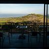 Nativa Balcony View