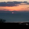 Nativa Sunset
