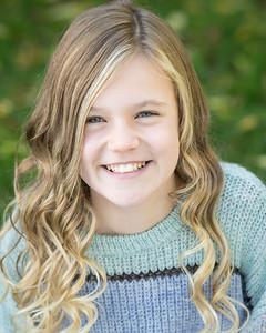 Elizabet Keates-341