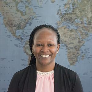 Beatrice Wamuti_4x4