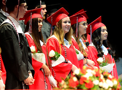 BROOKSIDE GRADUATION 2.jpg
