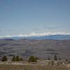 Black Canyon<br /> Wenas Valley & Umtanum Ridge
