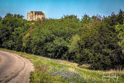 Falkenstein Castle-0425