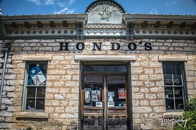 Hondo's-0191