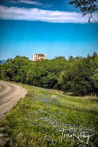 Falkenstein Castle-0421