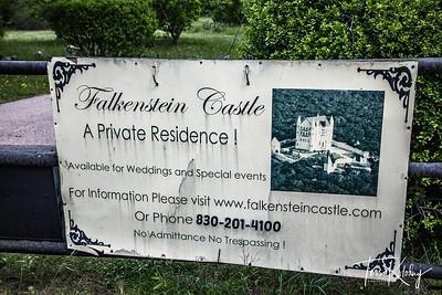 Falkenstein Castle-0429