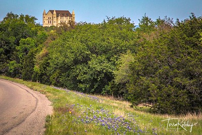 Falkenstein Castle-0426