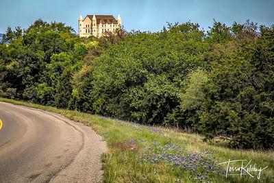 Falkenstein Castle-0424