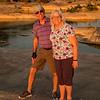 Kathy&CharlesPedernales Falls-0307