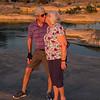 Kathy&CharlesPedernales Falls-0310