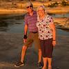 Kathy&CharlesPedernales Falls-0306