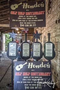 Hondo's-0181