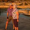 Kathy&CharlesPedernales Falls-0309