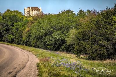 Falkenstein Castle-0423