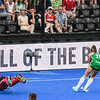 USA vs. Ireland Pool Play World Cup