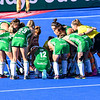 2018 Ireland vs. India Quarterfinal World Cup