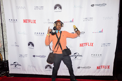 Purchase your Red Carpet Series picture here without the watermark! Don't see your pic? Request it today!! concierge@redcarpetseries.com or call us (310)-428-1476. Photography by Dumisani Maraire Jr. for Red Carpet Series.
