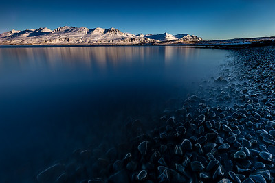 ICELAND, DJUPIVOGUR-6145