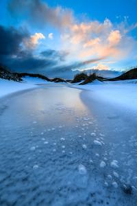 ICELAND, VESTRAHORN-43394-