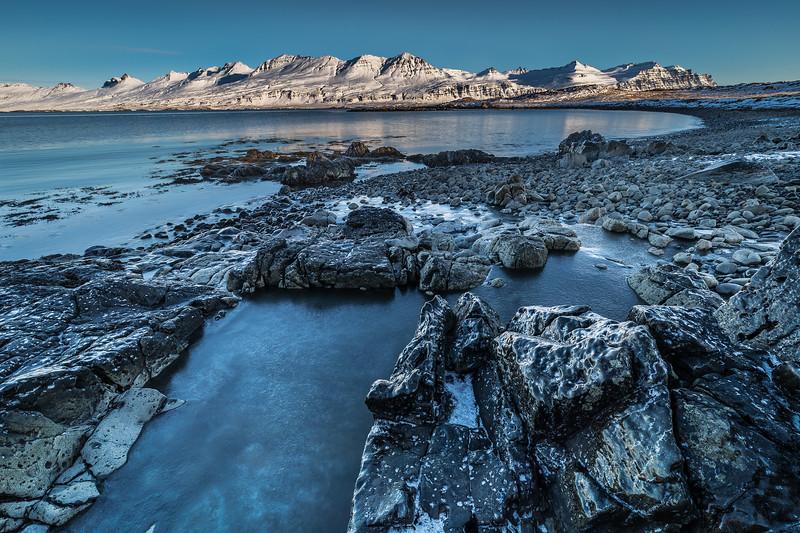 ICELAND, DJUPIVOGUR-6180
