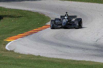 Photo Credit: INDYCAR