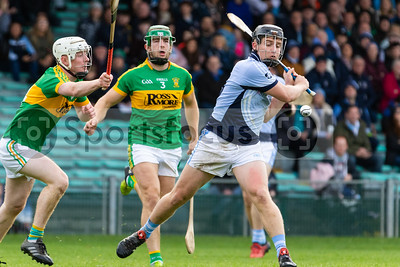 20181104124 – 2018 AIB GAA Munster Senior Hurling Championship Semi-Final Clonoulty-Rossmore vs Na Piarsaigh