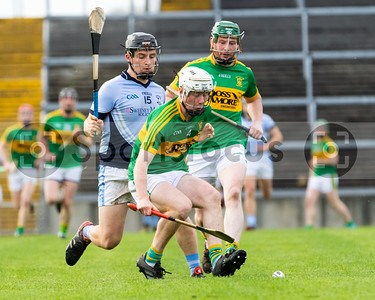 20181104120 – 2018 AIB GAA Munster Senior Hurling Championship Semi-Final Clonoulty-Rossmore vs Na Piarsaigh