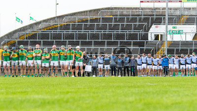 20181104103 – 2018 AIB GAA Munster Senior Hurling Championship Semi-Final Clonoulty-Rossmore vs Na Piarsaigh