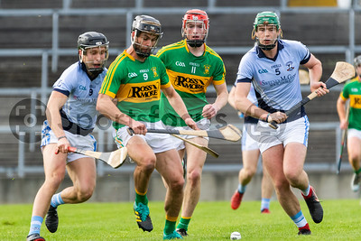 20181104117 – 2018 AIB GAA Munster Senior Hurling Championship Semi-Final Clonoulty-Rossmore vs Na Piarsaigh