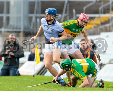 20181104108 – 2018 AIB GAA Munster Senior Hurling Championship Semi-Final Clonoulty-Rossmore vs Na Piarsaigh