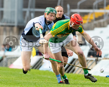 20181104110 – 2018 AIB GAA Munster Senior Hurling Championship Semi-Final Clonoulty-Rossmore vs Na Piarsaigh