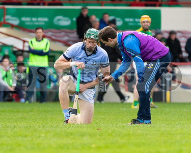 20181104115 – 2018 AIB GAA Munster Senior Hurling Championship Semi-Final Clonoulty-Rossmore vs Na Piarsaigh
