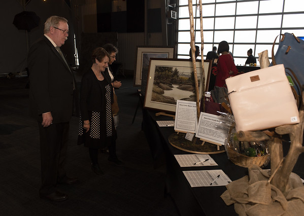 Fizli_Photo_Sacred_Heart_Bursary_Auction_810_0113