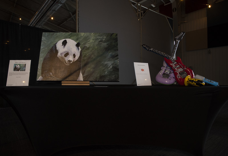 Fizli_Photo_Sacred_Heart_Bursary_Auction_810_0078