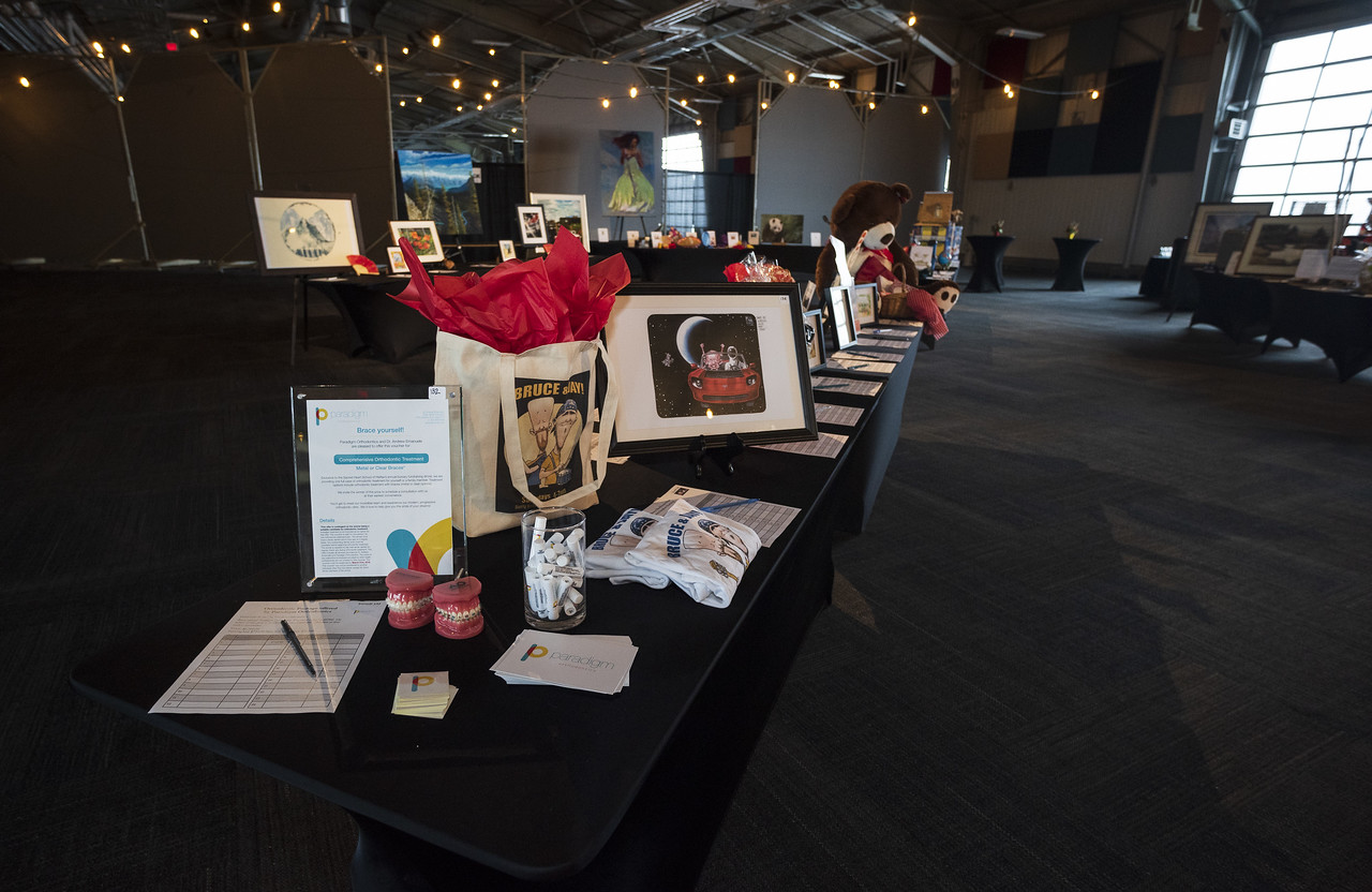 Fizli_Photo_Sacred_Heart_Bursary_Auction_810_0073