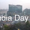 India Day 3