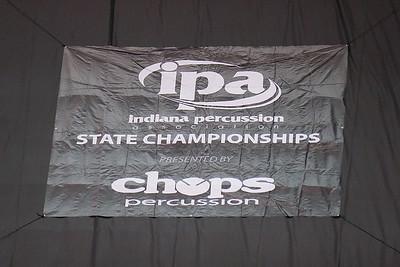 04-07-18 - IPA State Finals - Dad Heilman