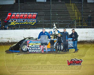 RVP_J 602 Feature Winner 8 001
