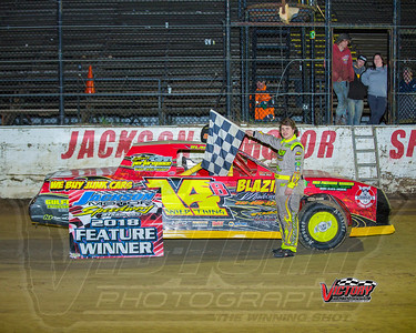 RVP_J FS Feature Winner 14B 001