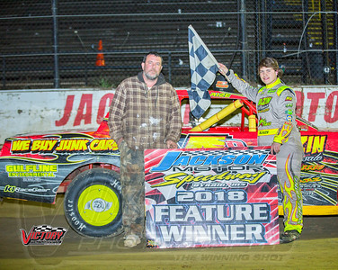 RVP_J FS Feature Winner 14B 003
