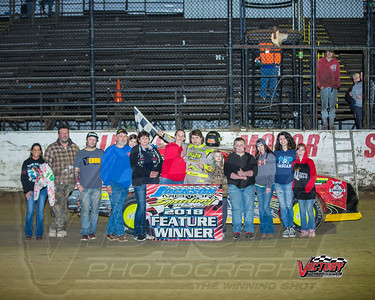 RVP_J FS Feature Winner 14B 004