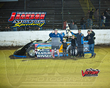 RVP_J 602 Feature Winner 8 002