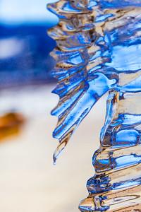 DA040,DA,IceSculptureWaterDroplet-4228