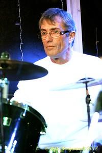 Cyril Stockley - Nathan Cunningham at Rednex 026