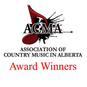 ACMA Award winners header