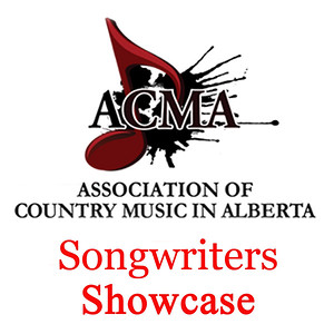 ACMA Songwriters header