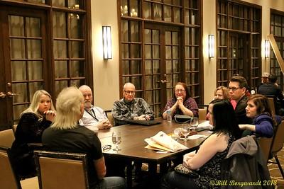 Round Table - ACMA 2018 0065