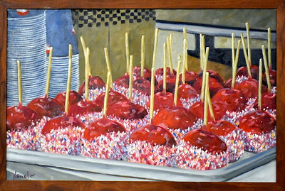 DSC_0324 titled--Candy Apples